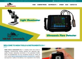 india-tools.net
