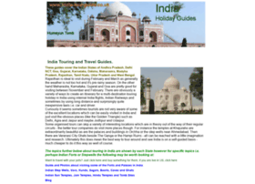 india-tour-guide.co.uk
