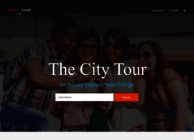 india-tour.com