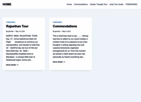 india-tourguide.com