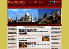 india-tourism-office.com
