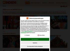india-tourism.com