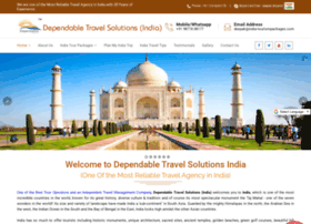 india-tourismpackages.com