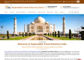 india-tourismpackages.com