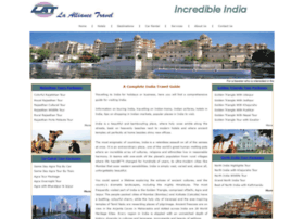 india-travel-guide.net
