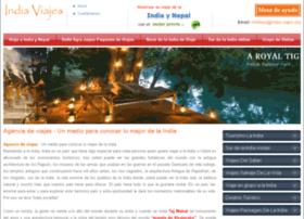 india-viajes.org