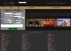 india-visa.com