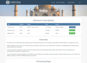 india-visa.in