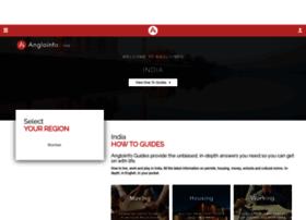 india.angloinfo.com