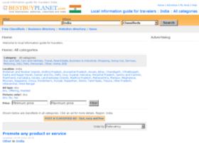 india.bestbuyplanet.com