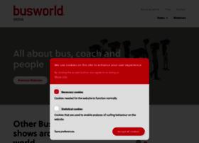 india.busworld.org