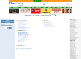 india.classifieds.co.in