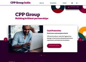 india.cppdirect.com