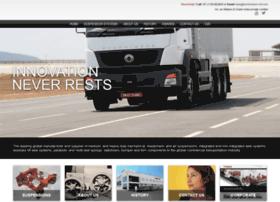india.hendrickson-intl.com