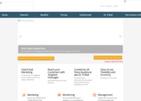 india.interactive.com