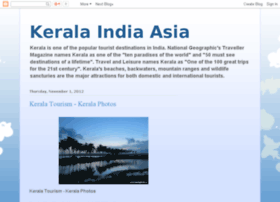 india.keralaphotos.in