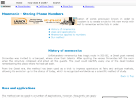 india.mnemophone.com