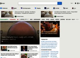india.msn.com