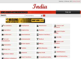 india.qtellads.com
