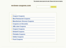 india.reviews-coupons.com