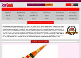 india.sendrakhizonline.com