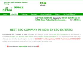 india.seo-expertz.com
