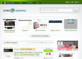 india.supershopping.co