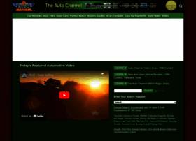 india.theautochannel.com
