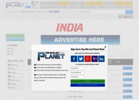 india.top-site-list.com