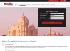 india.travisa.com