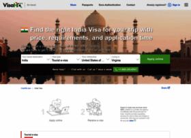 india.visahq.com