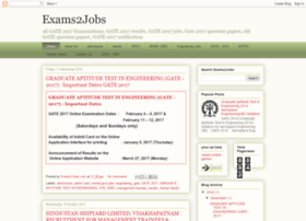 india100jobs.blogspot.com