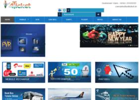 india4ticket.com
