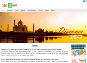 india4u.com