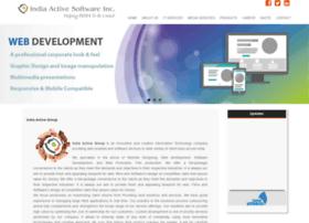 indiaactive.com