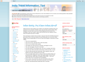 indiaadvice.blogspot.com