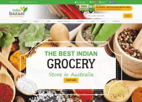 indiabazaar.com.au