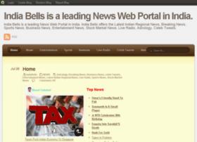 indiabells.blog.com