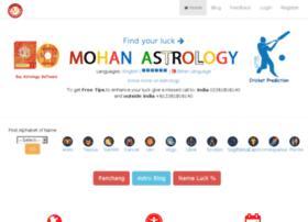 indiabestastrologer.com