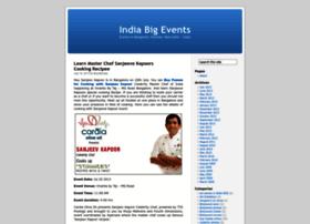 indiabigevents.wordpress.com