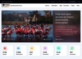 indiabiodiversity.org