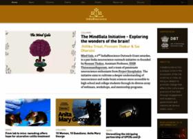 indiabioscience.org
