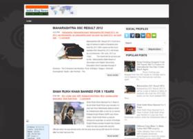 indiablognews.blogspot.in