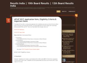 indiaboardresults.wordpress.com