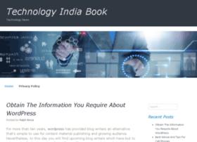 indiabook.biz