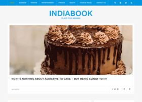 indiabook.in