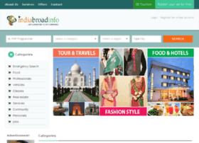 indiabroadinfo.com