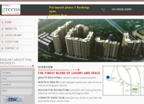 indiabulls.panvel.net.in