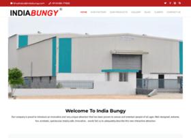 indiabungy.com