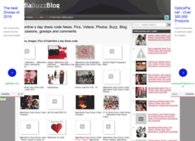 indiabuzzblog3.blogspot.in